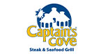 captains-cove