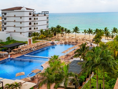 grand-residences-riviera-cancun-in-puerto-morelos