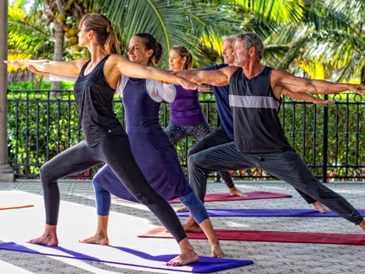 special-amenities-like-yoga-in-front-of-the-beach