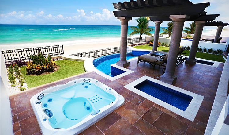master-suite-private-pool